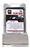 Jax Wax CBLGHTGRY802 - Jax Wax Car Care Products