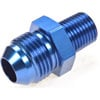 JEGS Performance Products 100105 - JEGS AN to NPT Adapter Fittings