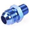 JEGS Performance Products 100108 - JEGS AN to NPT Adapter Fittings