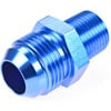 JEGS Performance Products 100111 - JEGS AN to NPT Adapter Fittings