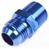 JEGS Performance Products 100112 - JEGS AN to NPT Adapter Fittings