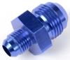 JEGS Performance Products 100213 - JEGS AN Reducer Fittings & Union Adapters