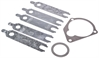 JEGS Performance Products 10028JEGS Mini Starters