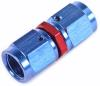 JEGS Performance Products 100321 - JEGS AN Coupler Fittings