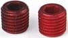 JEGS Performance Products 100406 - JEGS NPT Pipe Plugs