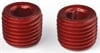 JEGS Performance Products 100408 - JEGS NPT Pipe Plugs