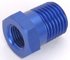 JEGS Performance Products 100460 - JEGS NPT Bushing Reducers