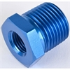 JEGS-NPT-Bushing-Reducers