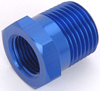JEGS Performance Products 100465JEGS NPT Bushing Reducers
