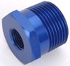 JEGS Performance Products 100470 - JEGS NPT Bushing Reducers