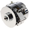 JEGS Performance Products 10100 - JEGS 1-Wire GM Alternators