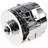 JEGS Performance Products 10101 - JEGS 1-Wire GM Alternators