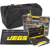 JEGS Performance Products 1010KRC - JEGS Gear Bag