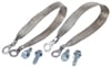JEGS-Universal-Engine-Ground-Strap-Set