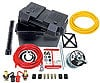 JEGS Performance Products 10278K - JEGS Battery Relocation Kits