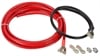 JEGS Performance Products 10290JEGS Remote Battery Cable Kit