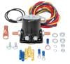 JEGS Performance Products 10301JEGS Remote Starter Solenoid Kit
