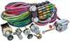 JEGS Performance Products 10405K - JEGS Universal 20-Circuit Wiring Harness