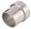 JEGS Performance Products 105394 - JEGS AN Hard-Line Aluminum Tube Nuts & Sleeves
