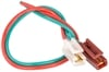 JEGS Performance Products 10552 - JEGS GM HEI Feed Wires