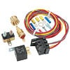 JEGS Performance Products 10560JEGS Electric Fan Wiring Harness Kits