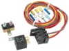 JEGS Performance Products 10565 - JEGS Universal Electric Water Pump Harness and Relay Kit