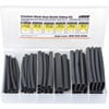 JEGS Performance Products 106010JEGS Premium Heat Shrink Tubing Kit