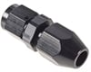 JEGS Performance Products 110550 - JEGS Hard-Line AN Adapter Fittings