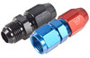 JEGS-Hard-Line-AN-Adapter-Fittings