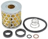 JEGS Performance Products 15173JEGS Fuel Filters