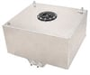 JEGS Performance Products 15330 - JEGS Aluminum Fuel Cells