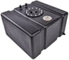 JEGS Performance Products 15380JEGS Pro-Street Fuel Cells