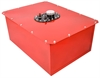 JEGS Performance Products 15512 - JEGS Circle Track Fuel Cells with Steel Can