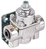 JEGS Performance Products 15912 - JEGS Street/Performance/Race Electric Fuel Pumps