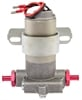 JEGS Performance Products 15913 - JEGS Street/Performance/Race Electric Fuel Pumps
