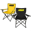 JEGS-Folding-Chairs