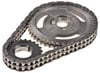 JEGS-Roller-Timing-Chain-Sets