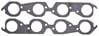 JEGS Performance Products 210150 - JEGS Exhaust Gaskets