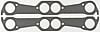 JEGS Performance Products 210650 - JEGS Exhaust Gaskets