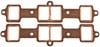JEGS Performance Products 210755 - JEGS Copper Exhaust Gaskets