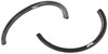 JEGS Performance Products 212286 - JEGS Rear Main Seals