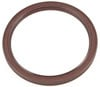 JEGS Performance Products 212288 - JEGS Rear Main Seals