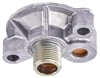 JEGS Performance Products 23605 - JEGS Oil Filter Bypass Adapter