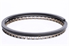 JEGS Performance Products 27002 - JEGS Piston Rings
