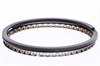 JEGS Performance Products 27004 - JEGS Piston Rings