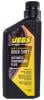 JEGS-Quick-Shift-Automatic-Transmission-Fluid