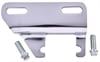 JEGS Performance Products 30780 - JEGS Header Accessory Brackets