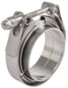 JEGS-Stainless-Steel-V-Band-Clamps-with-Steel-Collars