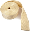 JEGS Performance Products 32069 - JEGS Ultra Hi-Temp Exhaust Wrap