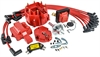 JEGS Performance Products 40009K - JEGS High-Performance HEI Ignition Tune-Up Kits